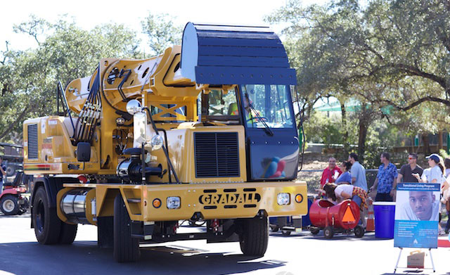 Touch-A-Truck-124